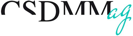 CSDMMag